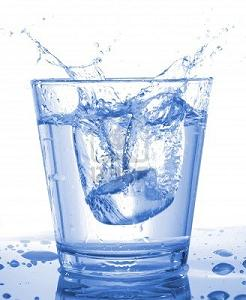 7197065-glass-of-water-beverage-sml